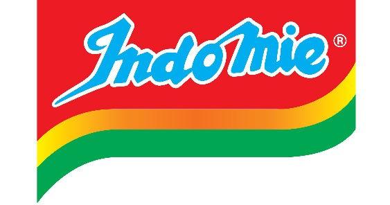 indomie1.jpg