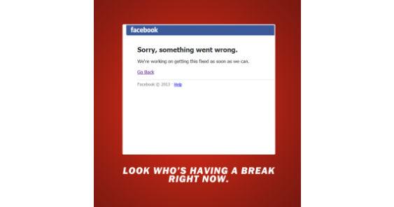 Facebookdown KitKat tweet 563.jpg