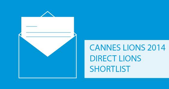 direct lions shortlist.png