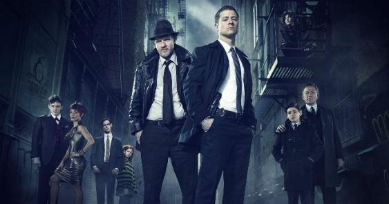 Gotham Cast 563.jpg