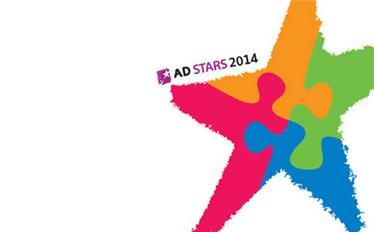 ad stars.jpg