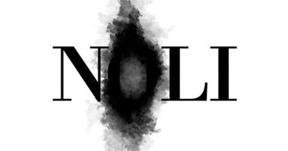 noli-app-guerrero-publishing.jpg