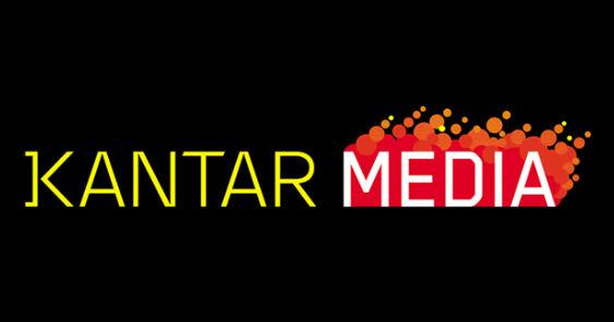 KantarMedia-NewsPage.jpg
