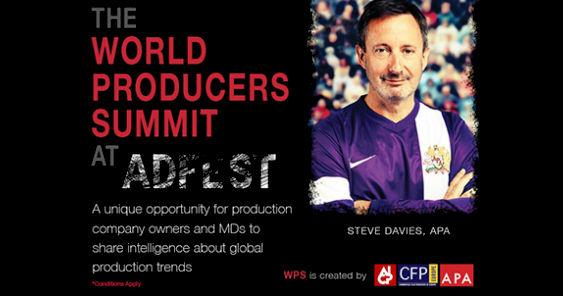 WORLD PRODUCERS SUMMIT.jpg