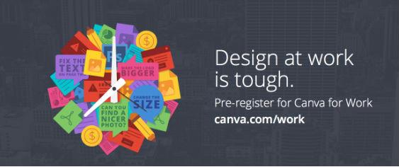 canva-newspage.jpg