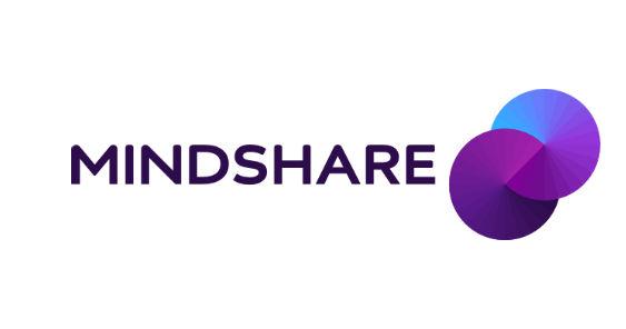 mindshare-newspage.jpg