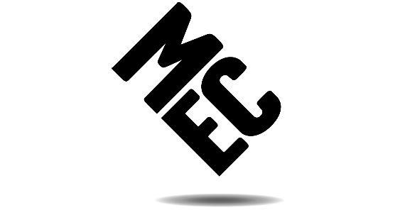 MEC-newspage.jpg