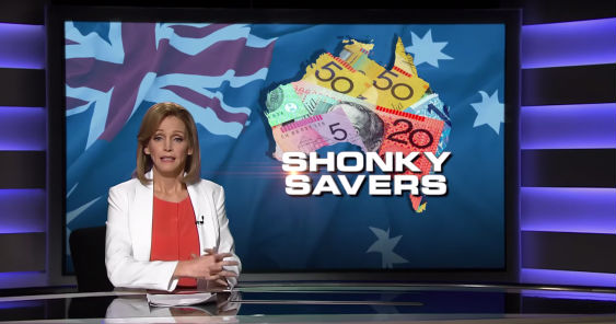 shonkysavers-newspage.jpg