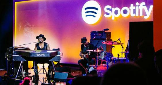 spotify-newspage.jpg