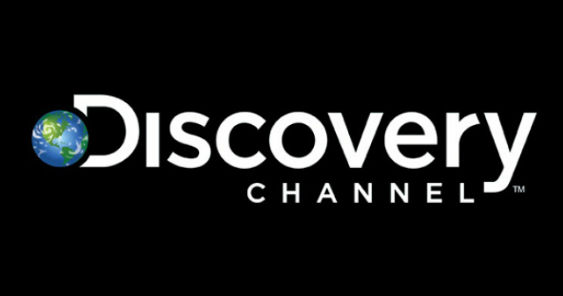Discovery Channel celebrates 20 years in India - adobo Magazine Online
