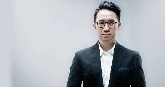 jeffcheong-newspage.jpg