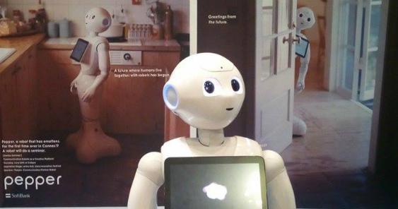 pepper robot.jpg