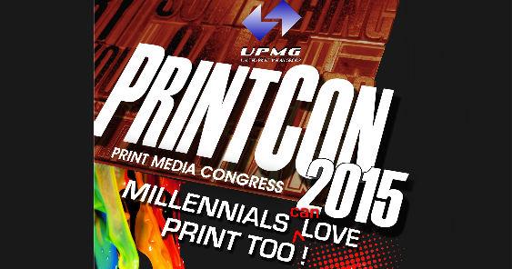 printcon-newspage.jpg