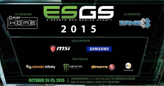 ESGS main pic.JPG