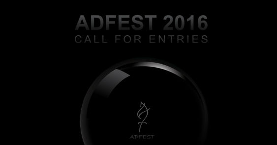 adfest2016-newspage.jpg