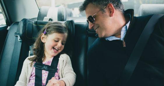 uberfamily-newspage.jpg