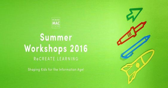 PMC Summer Workshops 2016_banner 1.jpg