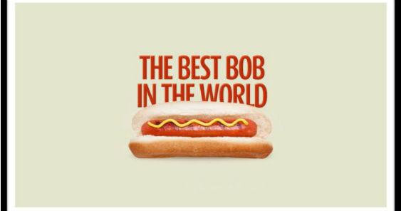 Best Bob 563.jpg