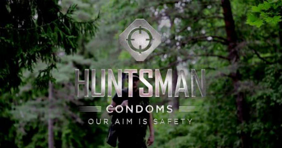 Huntsman 563.jpg