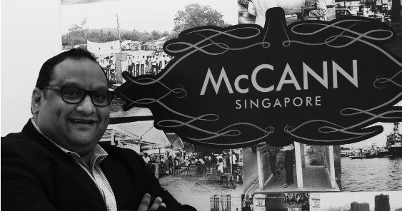 Kaezad Nallaseth - McCann Singapore 563.jpg