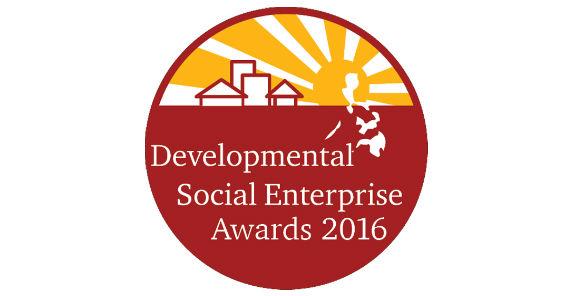 PwC Philippines, BCYF launch the Developmental Social Enterprise