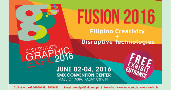 fusion2016-newspage.jpg