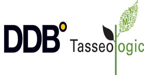 DDB Tasseologic.jpg