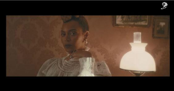 Beyonce 563.jpg