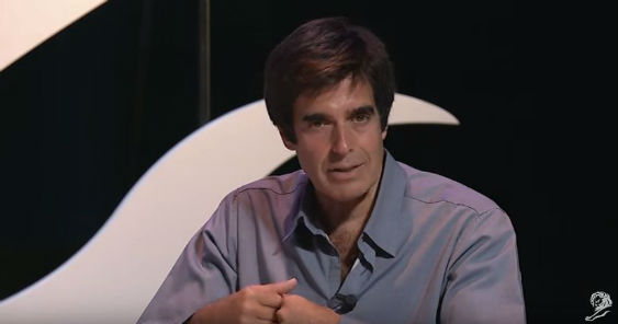 David Copperfield 563.jpg