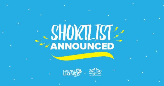 Shortlist Announced 563.jpg