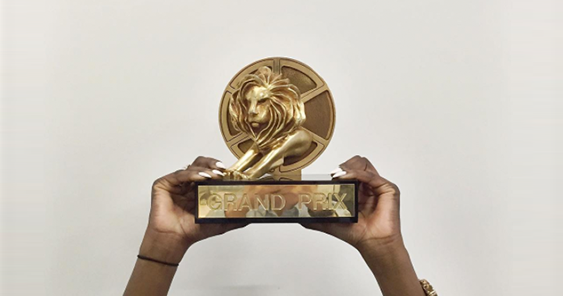 cannes-lions-grand-prix-showcase-thumb.png