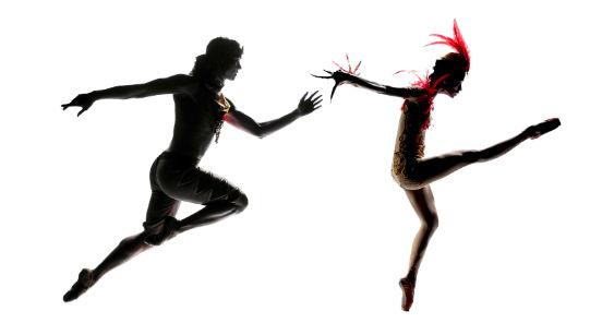 ballet_philippines_firebird_and_other_ballets_563.jpg