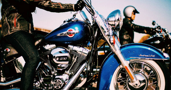 harley-davidson_ride_563.jpg