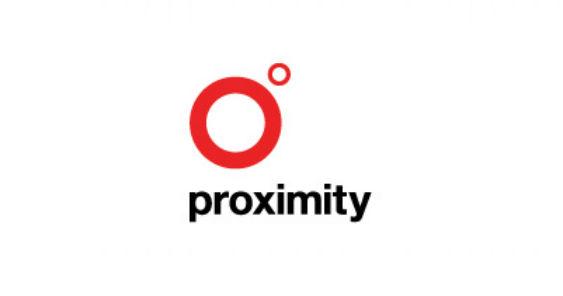 proximity_563.jpg