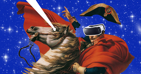 vr-from-magazine.png