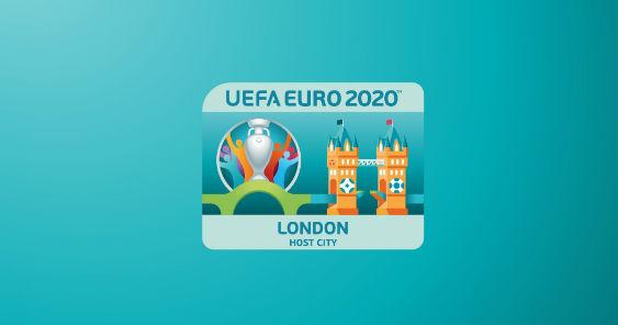 euro2020_host_city_logo_563.jpg