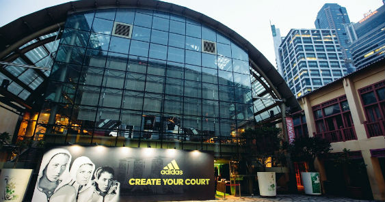 adidas_create_your_court_1_563.jpg