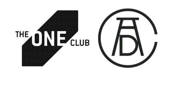 adc_one_club_563.jpg