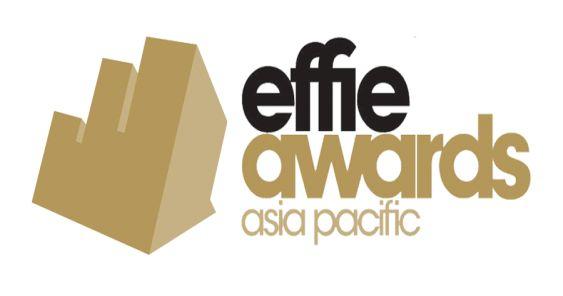 apac-effie-awards-2016_563.jpg