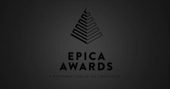 epica-newspage.jpg