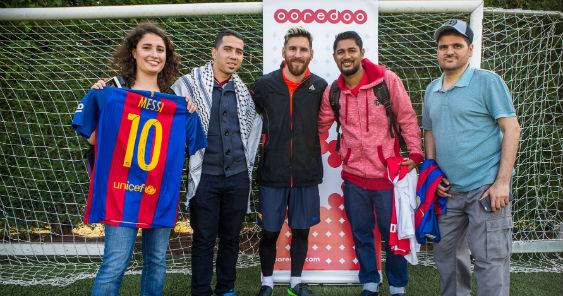 ooredoo_-_leo_messi_meeting_stand_for_good_563.jpg