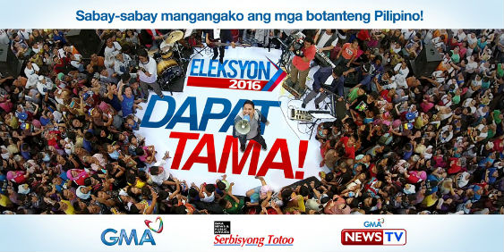 gma_news_and_public_affairs_dapat_tama_is_a_true_testament_to_its_promise_of_bringing_serbisyong_totoo.jpg