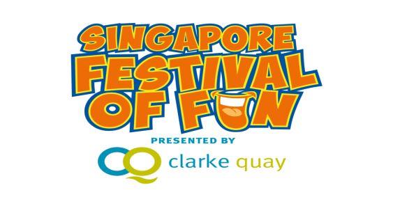singapore_festival_of_fun_563.jpg