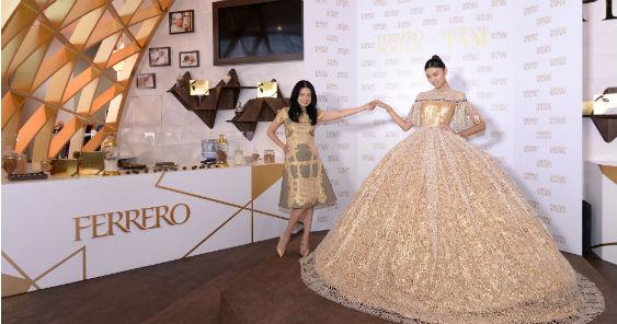 viv_tam_dress_ferrero_563.jpg