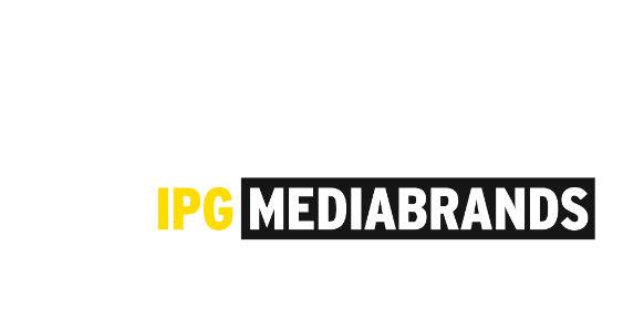 ipg-mediabrands_563.jpg