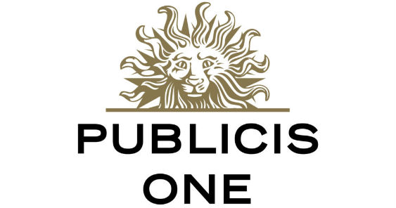 publicis-one_563.jpg