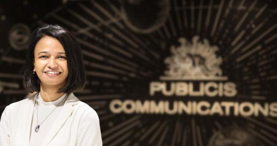 publicissg-newspage.jpg