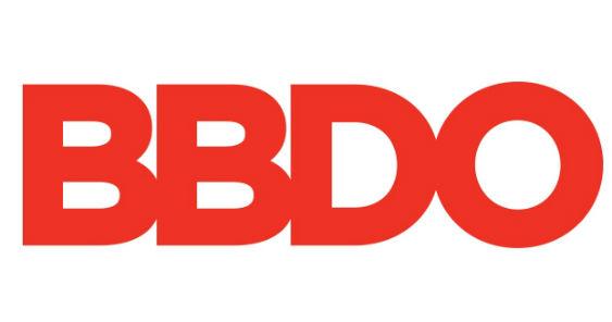 bbdo-logo_563.jpg