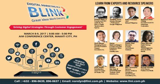 blink2017mar_speakers_edm_563.jpg