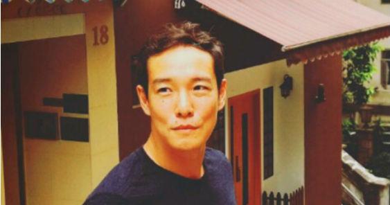 joon_lee_563.jpg